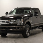 2020 Ford F 250 King Ranch release date 150x150 2020 Ford F 250 King Ranch Colors, Release Date, Interior, Changes, Price