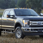 2020 Ford F 250 Lariat release date 150x150 2020 Ford F 250 Lariat Colors, Redesign, Release Date, Interior, Price