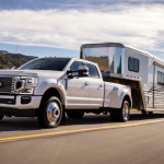 2020 Ford F 250 Limited changes 150x150 2020 Ford F 250 Limited Colors, Release Date, Interior, Changes, Price