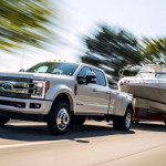 2020 Ford F 250 Limited redesign 150x150 2020 Ford F 250 Limited Colors, Release Date, Interior, Changes, Price