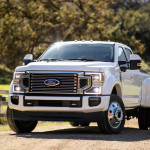 2020 Ford F 250 Power Wagon release date 150x150 2020 Ford F 250 Power Wagon Colors, Release Date, Interior, Redesign