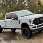 2020 Ford F 250 Powerstroke release date 150x150 2020 Ford F 250 Powerstroke Colors, Release Date, Changes, Engine