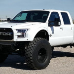 2020 Ford F 250 Raptor 150x150 2020 Ford F 250 Raptor Colors, Concept, Release Date, Redesign