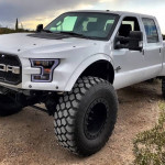 2020 Ford F 250 Raptor release date 150x150 2020 Ford F 250 Raptor Colors, Concept, Release Date, Redesign