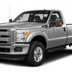2020 Ford F 250 Regular Cab changes 150x150 2020 Ford F 250 Regular Cab Colors, Release Date, Interior, Changes