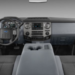 2020 Ford F 250 Regular Cab interior 150x150 2020 Ford F 250 Regular Cab Colors, Release Date, Interior, Changes