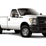 2020 Ford F 250 Regular Cab release date 150x150 2020 Ford F 250 Regular Cab Colors, Release Date, Interior, Changes