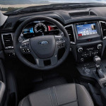 2020 Ford F 250 Roush interior 150x150 2020 Ford F 250 Roush Concept, Changes, Release Date, Price