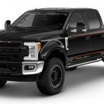 2020 Ford F 250 Roush release date 150x150 2020 Ford F 250 Roush Concept, Changes, Release Date, Price