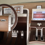 2020 Ford F 250 Super Chief interior 150x150 2020 Ford F 250 Super Chief Concept, Release Date, Changes