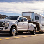 2020 Ford F 250 Super Duty Crew Cab release date 150x150 2020 Ford F 250 Super Duty Crew Cab Release Date, Interior, Changes