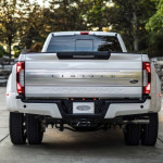 2020 Ford F 250 Super Duty Limited changes 150x150 2020 Ford F 250 Super Duty Limited Colors, Release Date, Interior, Changes