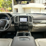 2020 Ford F 250 Super Duty Limited interior 150x150 2020 Ford F 250 Super Duty Limited Colors, Release Date, Interior, Changes