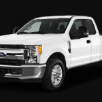 2020 Ford F 250 XL changes 150x150 2020 Ford F 250 XL Colors, Redesign, Release Date, Interior, Price