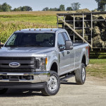 2020 Ford F 250 XL redesign 150x150 2020 Ford F 250 XL Colors, Redesign, Release Date, Interior, Price