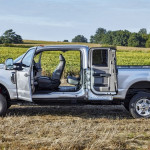 2020 Ford F 250 XL release date 150x150 2020 Ford F 250 XL Colors, Redesign, Release Date, Interior, Price