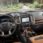 2020 Ford F 250 interior 150x150 2020 Ford F 250 Raptor Colors, Concept, Release Date, Redesign