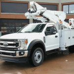 2020 Ford F 600 Towing Capacity 150x150 2020 Ford F 600 Towing Capacity, Release Date, Changes, Interior, Price