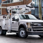 2020 Ford F 600 Towing Capacity changes 150x150 2020 Ford F 600 Towing Capacity, Release Date, Changes, Interior, Price