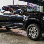 2020 Ford F Series Super Duty release date 150x150 2020 Ford F Series Super Duty Release Date, Interior, Changes, Specs