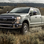 2020 Ford F250 Super Duty Crew Cab release date 150x150 2020 Ford F 250 Sport Colors, Release Date, Interior, Changes, Price