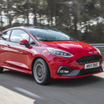 2020 Ford Fiesta EcoBoost 150x150 2020 Ford Fiesta ST Colors, Redesign, Interior, Release Date, Price