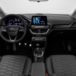 2020 Ford Fiesta EcoBoost interior 150x150 2020 Ford Fiesta EcoBoost Colors, Redesign, Interior, Release Date