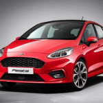 2020 Ford Fiesta EcoBoost release date 150x150 2020 Ford Fiesta EcoBoost Colors, Redesign, Interior, Release Date