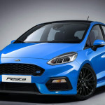 2020 Ford Fiesta RS release date 150x150 2020 Ford Fiesta RS Colors, Redesign, Interior, Release Date, Price