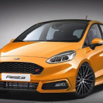 2020 Ford Fiesta ST changes 150x150 2020 Ford Fiesta ST Colors, Redesign, Interior, Release Date, Price
