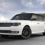 2020 Ford Flex SUV changes 150x150 2020 Ford Flex SUV Colors, Changes, Release Date, Interior, Price