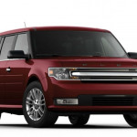 2020 Ford Flex Wagon design 150x150 2020 Ford Flex Wagon Colors, Changes, Release Date, Interior, Price