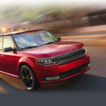 2020 Ford Flex Wagon release date 150x150 2020 Ford Flex Wagon Colors, Changes, Release Date, Interior, Price