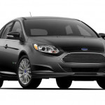 2020 Ford Focus Electric changes 150x150 2020 Ford Focus Electric Colors, Release Date, Interior Changes, Price