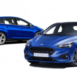 2020 Ford Focus Electric news 150x150 2020 Ford Focus Electric Colors, Release Date, Interior Changes, Price