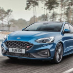 2020 Ford Focus Hybrid changes 150x150 2020 Ford Focus Hybrid Colors, Release Date, Changes, Interior, Price