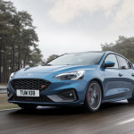 2020 Ford Focus Hybrid release date 150x150 2020 Ford Focus Hybrid Colors, Release Date, Changes, Interior, Price