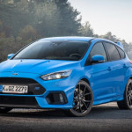 2020 Ford Focus RS Sport changes 150x150 2020 Ford Focus RS Sport Colors, Release Date, Interior Changes, Price