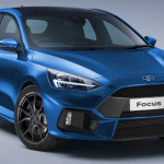 2020 Ford Focus RS changes 150x150 2020 Ford Focus RS Colors, Release Date, Changes, Interior, MSRP