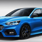 2020 Ford Focus RS redesign 150x150 2020 Ford Focus RS Colors, Release Date, Changes, Interior, MSRP