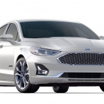2020 Ford Model E Hybrid concept 150x150 2020 Ford Model E Concept, Changes, Release Date, Price