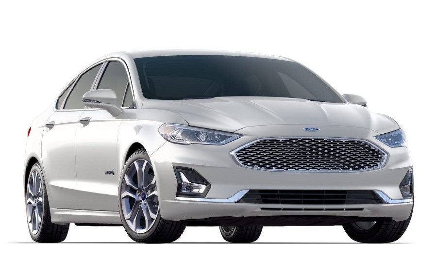 2020 Ford Model E Hybrid concept 2020 Ford Model E Concept, Changes, Release Date, Price