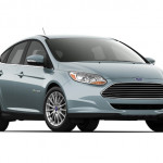 2020 Ford Model E Hybrid redesign 150x150 2020 Ford Model E Plug in Hybrid Concept, Release Date, Interior, Price