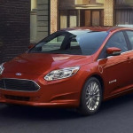 2020 Ford Model E Plug in Hybrid concept 150x150 2020 Ford Model E Concept, Changes, Release Date, Price