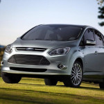 2020 Ford Model E Plug in Hybrid design 150x150 2020 Ford Model E Concept, Changes, Release Date, Price