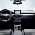 2020 Ford Model E Plug in Hybrid interior 150x150 2020 Ford Model E Concept, Changes, Release Date, Price