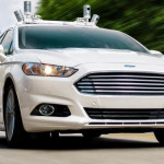 2020 Ford Model E Plug in Hybrid release date 150x150 2020 Ford Model E Plug in Hybrid Concept, Release Date, Interior, Price