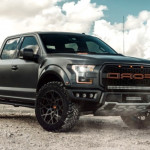 2020 Ford Raptor 7.3 changes 150x150 2020 Ford Raptor 7.3 Concept, Release Date, Review