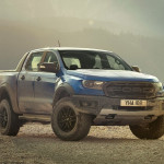 2020 Ford Raptor Ranger release date 150x150 2020 Ford Raptor Ranger Colors, Release Date, Interior, Changes, Price