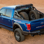 2020 Ford Raptor Shelby changes 150x150 2020 Ford Raptor Shelby Colors, Release Date, Interior, Changes